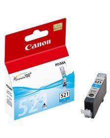 კარტრიჯი CLI-521 C IJ CART EMB