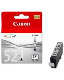 კარტრიჯი CLI-521 GY IJ CART EMB