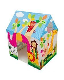 ბავშვის კარავი INTEX 45642