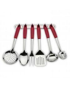სამზარეულოს ნაკრები IRIT IRH-610