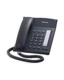 ტელეფონი სადენიანი Panasonic  KX-TS2382UAB