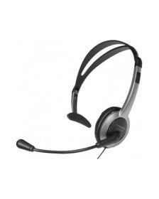 ყურსასმენი  Panasonic  RP-TCA430E-S