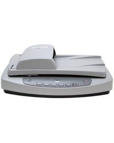 სკანერი HP ScanJet 5590 (L1910A )