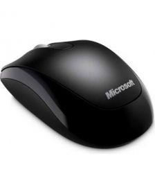 მაუსი Microsoft  2CF-00004