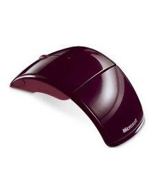 მაუსი Microsoft ZJA-00011