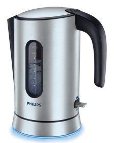 ჩაიდანი  Philips  HD4690/00