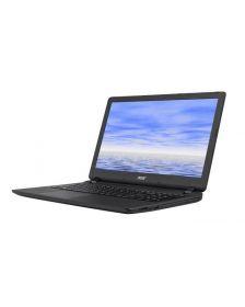 ნოუთბუქი Acer ES1-572-34BK (NX.GD0ER.027)