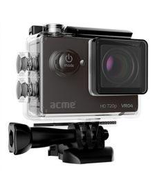 ვიდეოკამერა Acme VR04