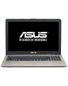 ნოუთბუქი Asus VivoBook Max X541UV-GQ945 Chocolate Black