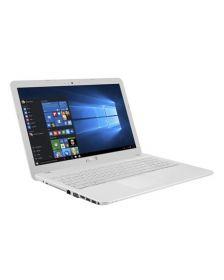 ნოუთბუქი Asus X541NA-GQ204 White