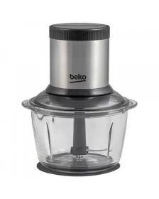 ჩოფერი Beko CHG 7402 X