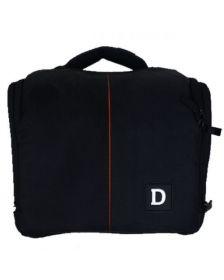 ფოტოაპარატის ჩანთა BX79 DSLR D