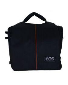 ფოტოაპარატის ჩანთა BX79 DSLR EOS