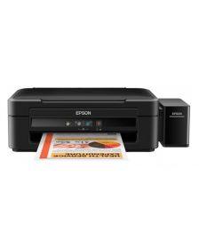 პრინტერი Epson Printer 362