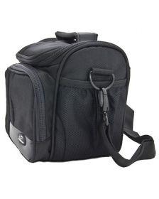 ჩანთა ESPERANZA ET148
