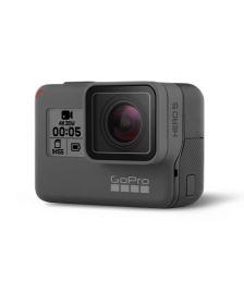ვიდეო კამერა GoPro Hero 5 black Edition