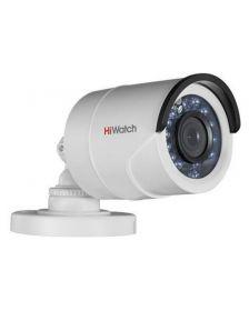 ვიდეო კამერა Hiwatch DS-T200
