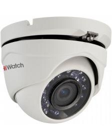 ვიდეო კამერა  Hiwatch  DS-T203