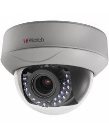 ვიდეო კამერა  Hiwatch DS-T207