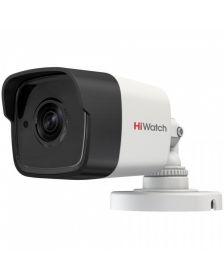 ვიდეო კამერა Hiwatch   DS-T300
