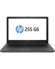 ნოუთბუქი HP 255 G6 1WY47EA