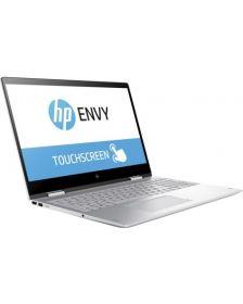 ნოუთბუქი HP ENVY X360 15-BP010UR (2HN42EA)