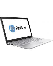 ნოუთბუქი HP Pavilion 15-cc008ur (2CP09EA)