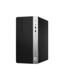 პერსონალური კომპიუტერი HP ProDesk 400 G4 (1JJ54EA)