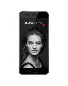 მობილური ტელეფონი Huawei P10 LTE Dual SIM Blue (VTR-L29)