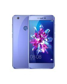 მობილური ტელეფონი Huawei P8 Lite 2017 LTE Dual SIM (PRA-LA1) Blue