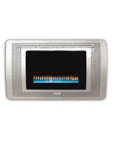 გაზის გამათბობელი MIRA H5W4 PLAZMA(5kW) 50-60 მ²
