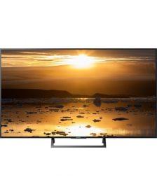 ტელევიზორი Sony KD-43XE7096BR