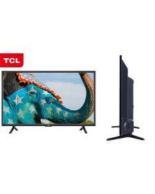ტელევიზორი TCL 28D2900