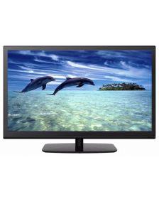 ტელევიზორი  TOSHIBA 24S1655EV