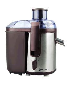 წვენსაწური  VITEK VT 3655