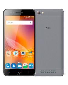 მობილური ტელეფონი ZTE Blade A610 LTE Dual SIM Gray