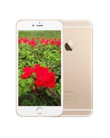 მობილური ტელეფონი Apple iPhone 6 32GB gold