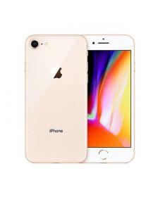 მობილური ტელეფონი Apple iPhone 8 64GB gold