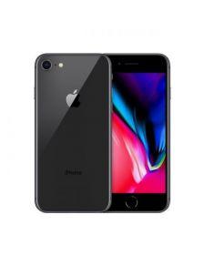 მობილური ტელეფონი Apple iPhone 8 64GB grey