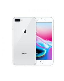 მობილური ტელეფონი Apple iPhone 8 Plus 64GB silver