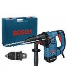 ელექტრო პერფორატორი BOSCH GBH3-28 DFR