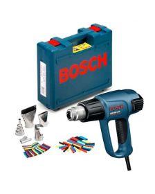 ტექნიკური ფენი BOSCH GHG660LCD (0601944302)