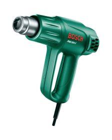 ტექნიკური ფენი BOSCH PHG500-2