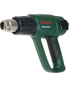 ტექნიკური ფენი BOSCH PHG630DCE
