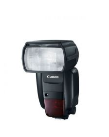 ფოტო მაშუქი Canon Speedlite 600EX-RT II