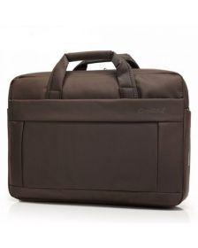 ლეპტოპის ჩანთა Coolbell Laptop Bag CB-1139 15'' coffee