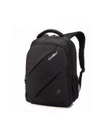 ლეპტოპის ჩანთა Coolbell Laptop Bag CB-2056 15'' black