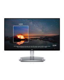 მონიტორი Dell S2418H (210-ALPX_GE)
