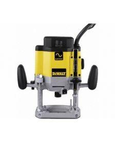 ხელსაწყო ფრეზირებისთვის DEWALT DW625E