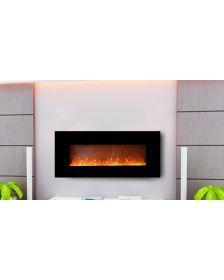 ელექტრო ბუხარი Electric Fireplace 2